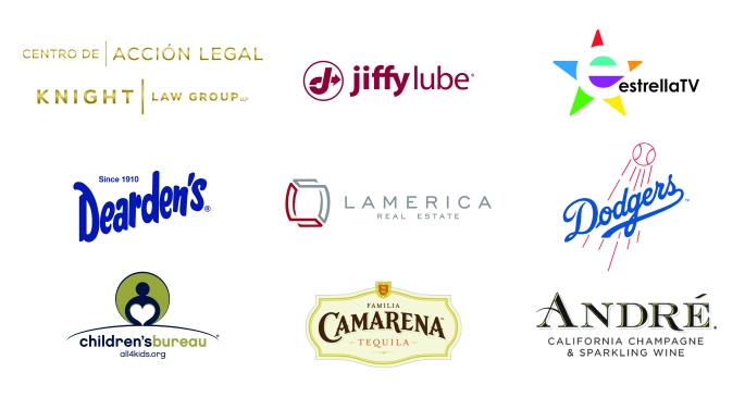 Clients for website